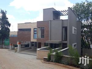 4 Bedroom Villas for Sale in Lavington – Aspire Villas | Houses & Apartments For Sale for sale in Lavington, Muthangari