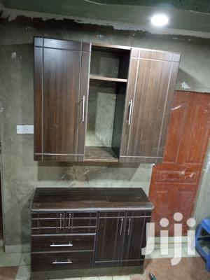 Carpenter Peter   Building & Trades Services for sale in Nairobi, Mathare North