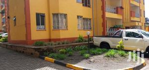 1bdrm Apartment in Kilimani for rent | Houses & Apartments For Rent for sale in Nairobi, Kilimani