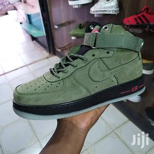 Airforce Sneakers   Shoes for sale in Nairobi, Nairobi Central