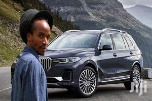 Company Driver | Driver CVs for sale in Nairobi, Ruai