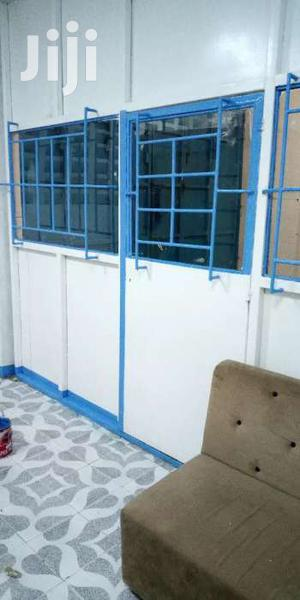 PAINTING Job | Construction & Skilled trade CVs for sale in Nairobi, Eastleigh