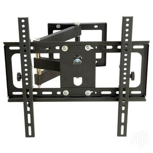 Rotating Tv Wall Bracket | Accessories & Supplies for Electronics for sale in Nairobi, Nairobi Central
