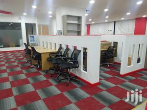 Contact Us For Office Partitions And All Office Interior Fit Outs   Other Services for sale in Nairobi, Nairobi Central
