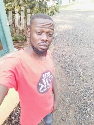 Company Driver | Driver CVs for sale in Kajiado, Kitengela