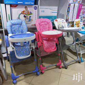 Feeding Chair Available | Children's Gear & Safety for sale in Umoja, Umoja I