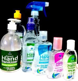 Best Quality Hand Sanitizer   Skin Care for sale in Meru, Municipality
