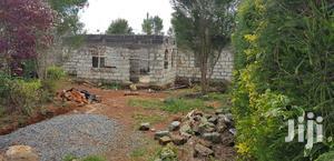 3 Bedroom Incomplete House In Kapseret Eldoret For Sale | Houses & Apartments For Sale for sale in Kesses, Racecourse