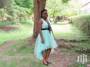 Receptionist | Technology CVs for sale in Nairobi, Komarock
