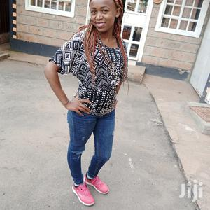 Spa Supervisor | Health & Beauty CVs for sale in Nairobi, Embakasi