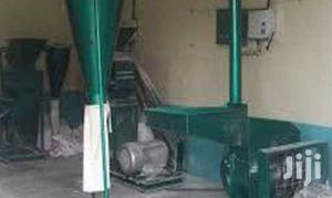 Electric Posho Mill | Farm Machinery & Equipment for sale in Nairobi, Embakasi