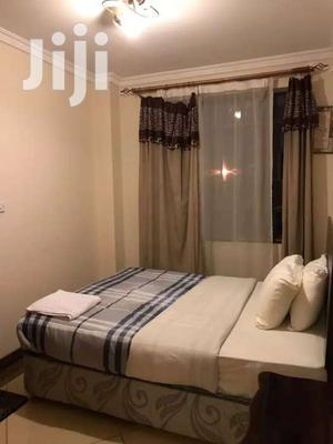 2-bedroom Furnished Apartment To Let Near Sarit Center In Westlands | Houses & Apartments For Rent for sale in Nairobi, Parklands/Highridge
