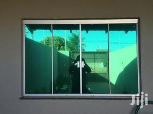 Window And Door Tinting   Windows for sale in Kajiado, Ongata Rongai