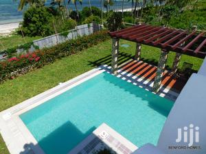 4br Beach Side Villa Holiday Home, Kikambala/Benford Homes   Short Let for sale in Kilifi, Mtwapa