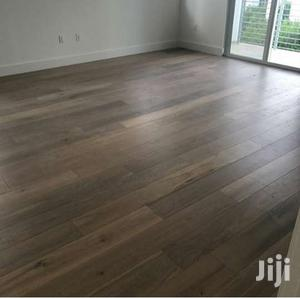 Quality Wooden Tiles | Building Materials for sale in Nairobi, Nairobi Central