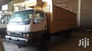 Mitsubishi FH | Trucks & Trailers for sale in Nakuru, Nakuru Town East