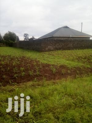 1/4 Plot for Sale in Nakuru Lanet | Land & Plots For Sale for sale in Nakuru, Nakuru Town East
