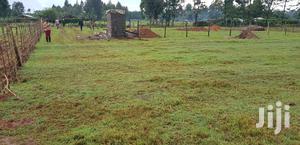 Prime 1⁄8 Plot For Sale In Outspan Eldoret | Land & Plots For Sale for sale in Uasin Gishu, Eldoret CBD