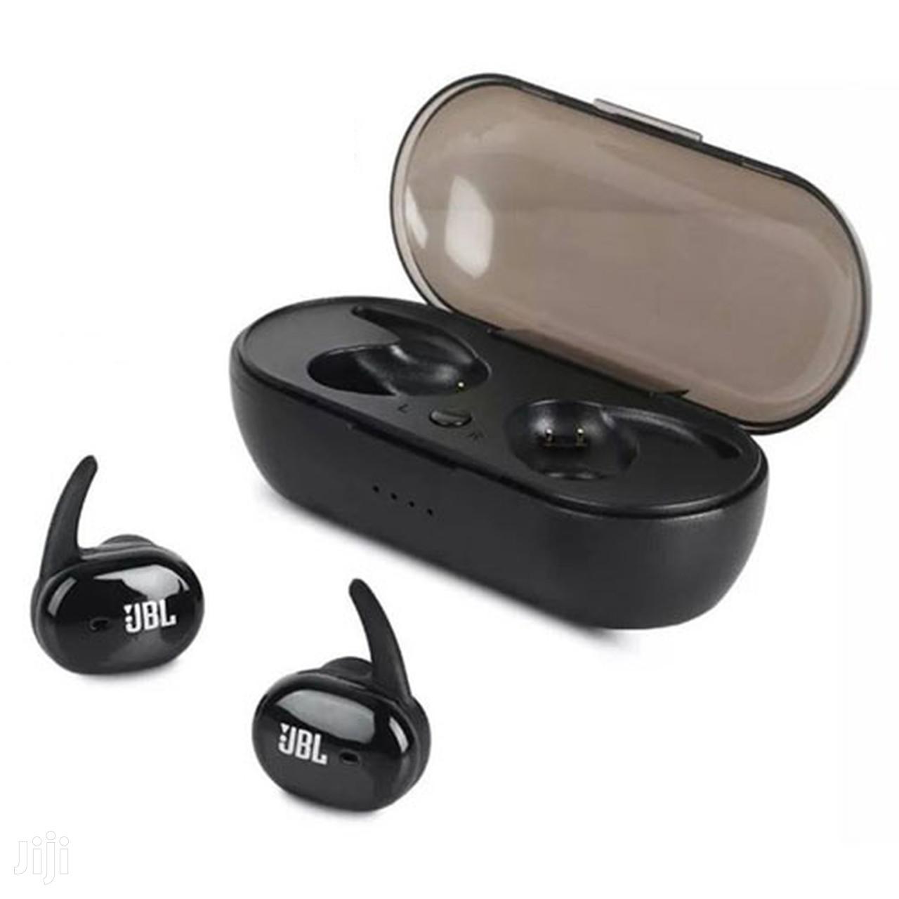 Jbl Bluetooth Headsets