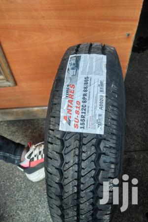 155R12 Antares. | Vehicle Parts & Accessories for sale in Nairobi, Nairobi Central