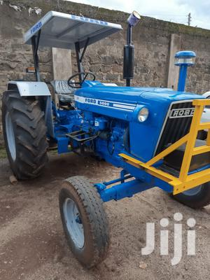 Ford 5000 Tractor | Heavy Equipment for sale in Uasin Gishu, Eldoret CBD