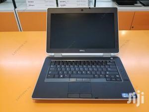 Laptop Dell Latitude E6430 4GB Intel Core I3 HDD 320GB | Laptops & Computers for sale in Nairobi, Nairobi Central