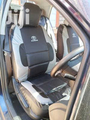 Car Seat Covers   Vehicle Parts & Accessories for sale in Umoja, Umoja I