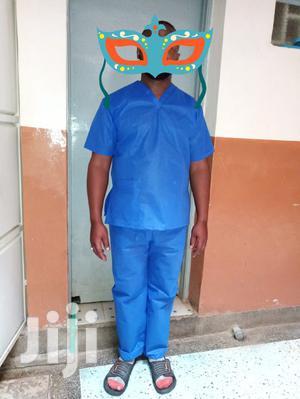 Non Woven Medical Scrubs | Medical Supplies & Equipment for sale in Nairobi, Nairobi Central