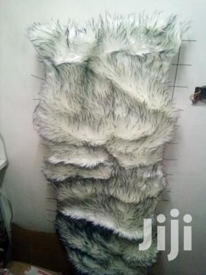 Dashboard Covers(Fur/Fluffy)   Vehicle Parts & Accessories for sale in Nairobi, Nairobi Central