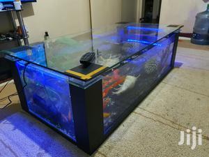 Coffee Table Aquarium   Fish for sale in Nairobi, Imara Daima