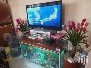 TV Stand Aquarium | Fish for sale in Nairobi, Kasarani