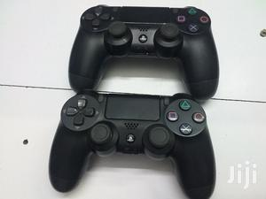 Used Ps4 Pads   Accessories & Supplies for Electronics for sale in Nairobi, Nairobi Central
