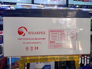 Battery Solar | Solar Energy for sale in Nairobi, Nairobi Central