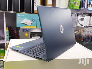 New Laptop HP Pavilion 15 8GB Intel Core i5 SSD 512GB | Laptops & Computers for sale in Nairobi, Nairobi Central