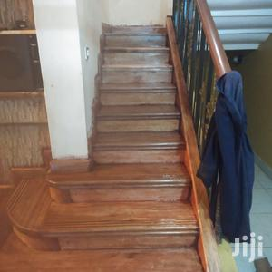 Wood Flooring | Building & Trades Services for sale in Nairobi, Zimmerman