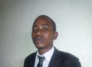 Advertising Marketing CV   Advertising & Marketing CVs for sale in Nairobi, Embakasi