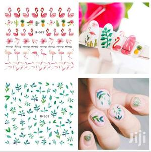 Nail Art Accessories For Nail Decorations | Tools & Accessories for sale in Nairobi, Nairobi Central