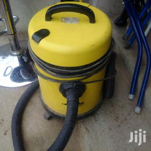 Karcher Wet & Dry Vacuum Cleaner   Home Appliances for sale in Nairobi, Nairobi Central