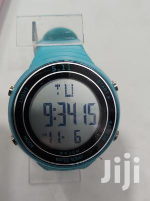 Unisex Digital Watch For Sale | Watches for sale in Mombasa, Mvita