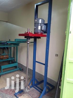 Modtec: Paint Mixing Machine | Manufacturing Equipment for sale in Nairobi, Utalii