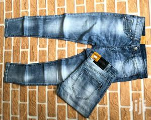 Designer Men Jeans | Clothing for sale in Nairobi, Nairobi Central