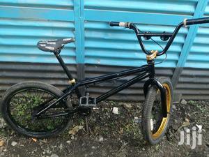 Vodoo Bmx Bike. | Sports Equipment for sale in Nairobi, Nairobi Central