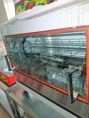 Chicken Roaster/Rotisserie Oven   Restaurant & Catering Equipment for sale in Nairobi, Nairobi Central