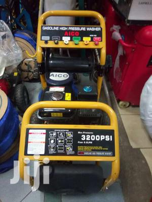 Petrol Car Wash Machine | Vehicle Parts & Accessories for sale in Kiambu, Ndenderu