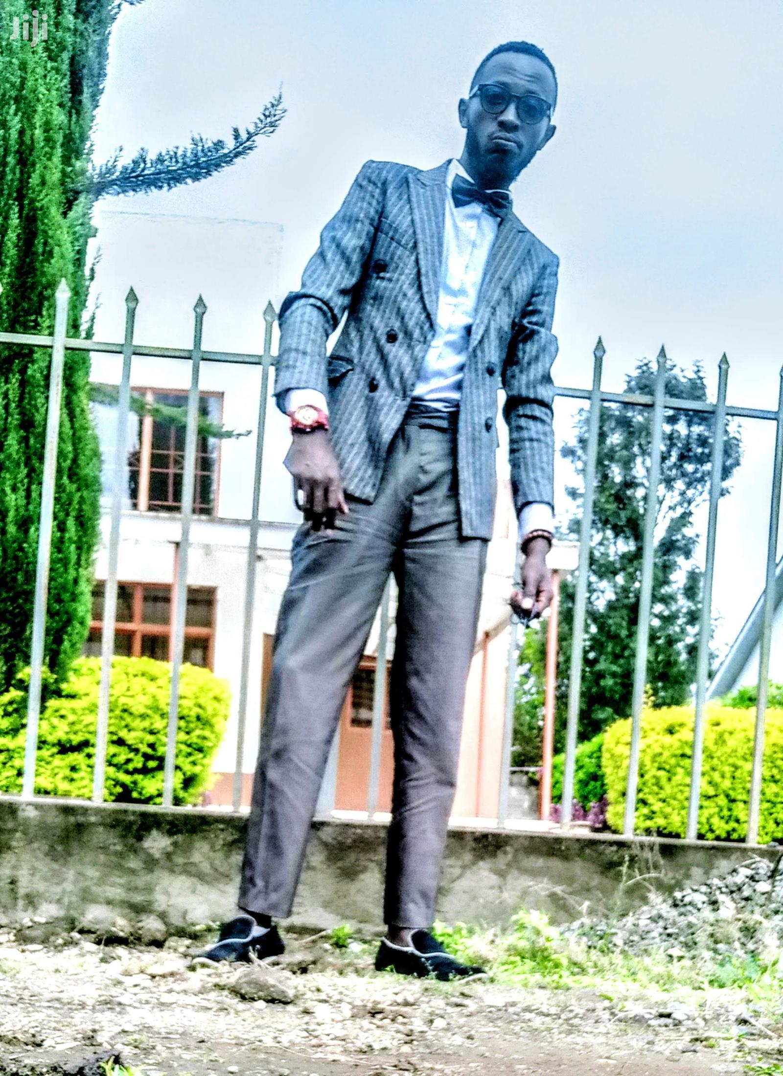 Personal Driver | Driver CVs for sale in Utawala, Nairobi, Kenya
