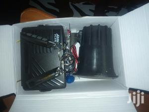 Brand New Car Alarm With Override Cut Off   Vehicle Parts & Accessories for sale in Nairobi, Nairobi Central