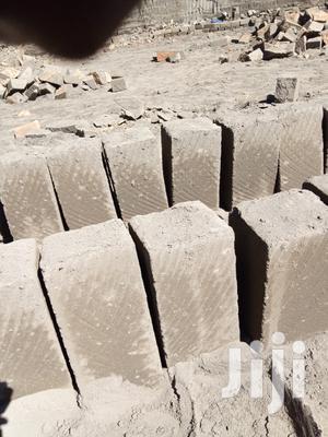 Machine Cut Stones | Building Materials for sale in Nairobi, Kasarani