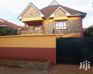 5 Bedroom Maisonette For Sale In Ruiru Membley Estate   Houses & Apartments For Sale for sale in Ruiru, Membley Estate