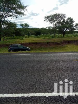Kajiado 20 Acres For Sale | Land & Plots For Sale for sale in Kajiado, Kitengela