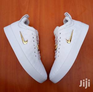 Nike Tiempo Shoe | Shoes for sale in Nairobi, Nairobi Central